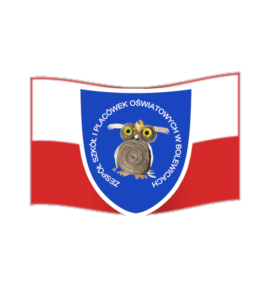 Zespół Szkół  i Placówek Oświatowych  w Bolewicach